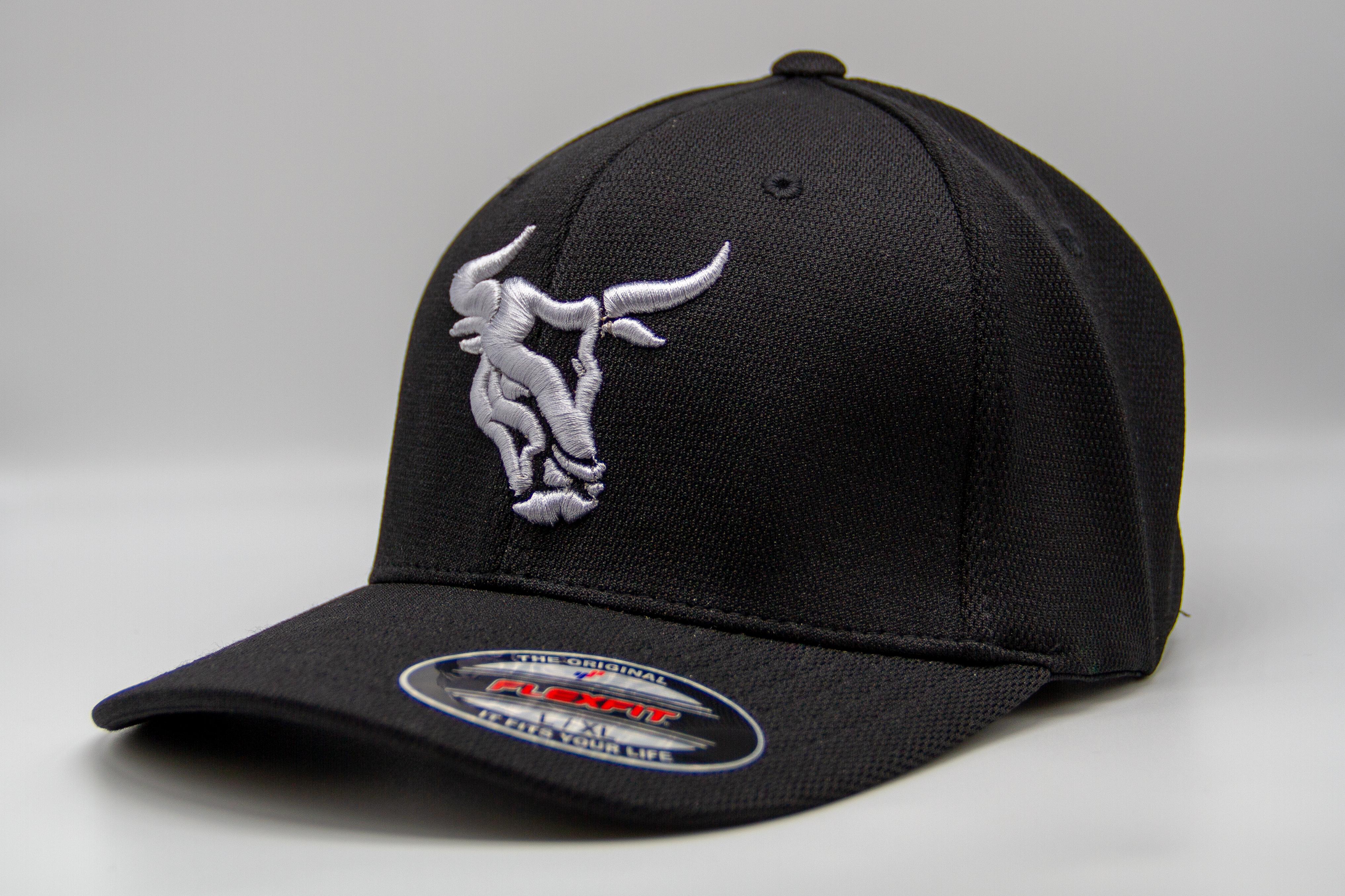 Beefcake Sport Tek Flexfit Cool Dry Shop for mens hats & caps in mens hats, gloves & scarves. deweze gear 3dcart