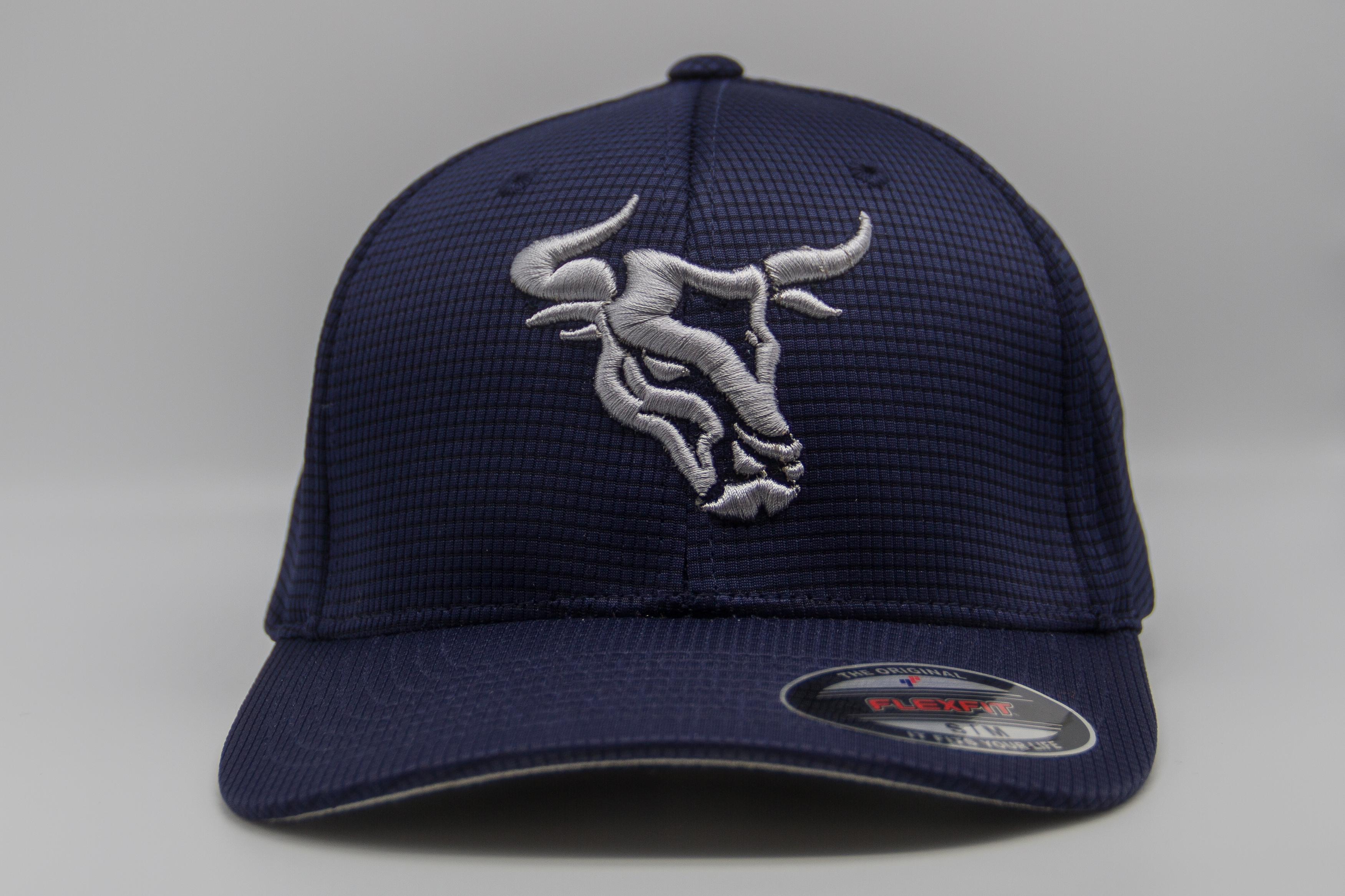 Beefcake Sport Tek Flexfit Grid Texture Cap Shop for mens hats & caps in mens hats, gloves & scarves. deweze gear 3dcart